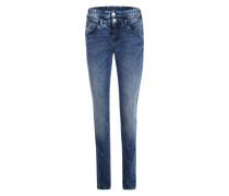 'Baby' Jeans dunkelblau
