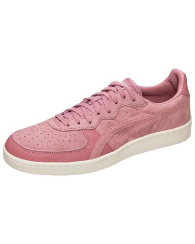 Sneaker 'gsm' rosé / pastellpink