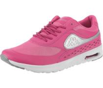 Milla Sneakers pink