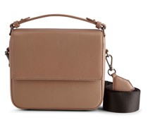 Handtasche 'Adora'