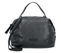 Matilda Handtasche 27 cm schwarz