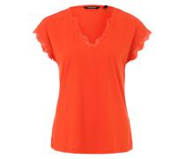 Jerseyshirt rot
