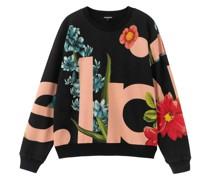 Sweatshirt 'berlin'