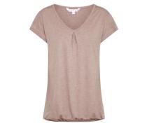 Shirt 'Laura' puder