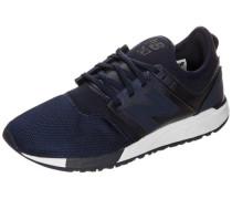 'wrl247-Hl-B' Sneaker Damen navy