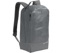 Trek & Trail Nore Rucksack 435 cm Laptopfach anthrazit
