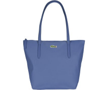 L.12.12 Concept Shopper Tasche 27 cm blau