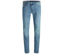 Slim Fit Jeans 'tim CON AM 669 Noos'