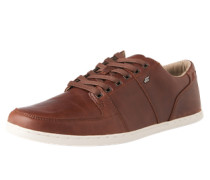 Spencer Sneakers braun