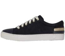 Sneaker »J1285Eanne 1B« nachtblau