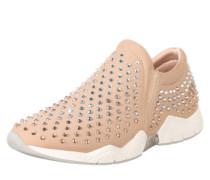 Sneaker 'Talin' nude