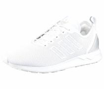 ZX Flux ADV Sneaker weiß