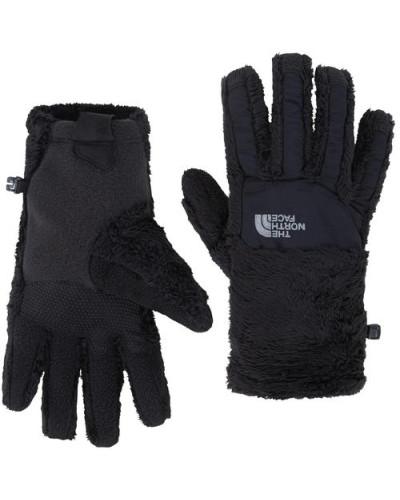 ' W Denali' Fleece Handschuhe Damen