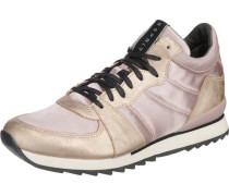 Astro Sneakers rosa