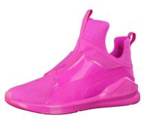 Sneaker 'Fierce Bright' pink