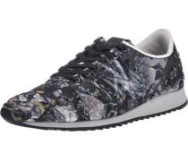 Sneakers 'wl420 B' mischfarben / schwarz / transparent