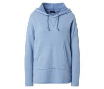 Sweatshirt 'Lene'