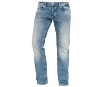 Jeans 'Thomas'