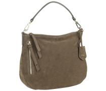 Handtasche ' Juna 28825'