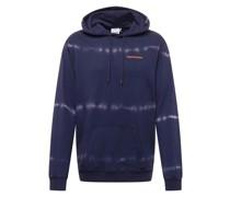 Sweatshirt 'Dandada'
