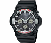 'G-Shock' Funkchronograph 'gaw-100-1Aer'