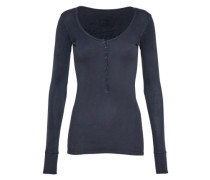Shirt 'Tamara' nachtblau