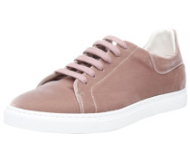 Sneaker 'No. 51 WS'