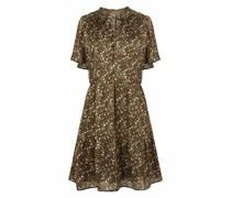 Kleid 'Epi'