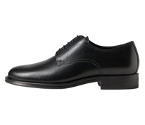 Schuh 'Madrid'
