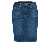Jeans Rock blue denim