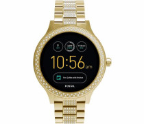 Q Venture Ftw6001 Smartwatch (Android Wear)