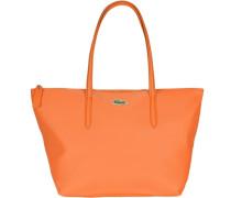 L.12.12 Concept Shopper Tasche 35 cm orange