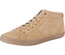 Sneaker 'Miana' beige