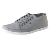 Sneaker 'Sparko' grau