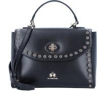 Handtasche 'Bella'