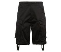 Shorts 'Rovic'