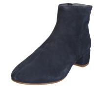 VAGABOND-Stiefelet blau