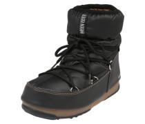 Snowboots '' schwarz