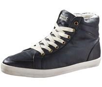 Sneaker 'Laura' grau