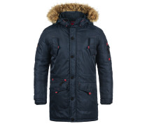 Winterjacke 'Betto'