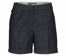 Shorts »Sivan« grau