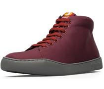 Sneaker 'Peu Touring'