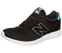 Mfl574-No-D Sneaker Herren