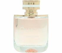 'Quatre Pour Femme' Eau de Parfum nude / mint
