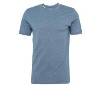 T-Shirt 'shdtheperfect Twist SS O-Neck Noos'