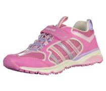 Sneaker helllila / pink