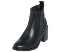 Chelsea Stiefel schwarz