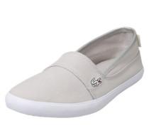 Slip On-Sneaker 'Marice' taupe