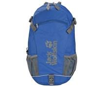 JACK WOLFSKIN Daypacks & Bags Velocity 12 Rucksack 44 cm blau