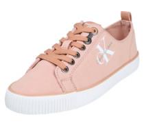 Sneaker 'Dora' rosa